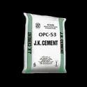 Jk Cement OPC 53