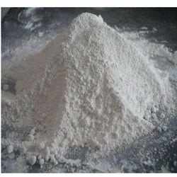 Isophthaloyl Chloride