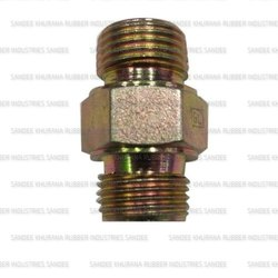 Adaptor Union Trolley Spare Parts