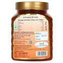Superbee Multiflora Honey 500g