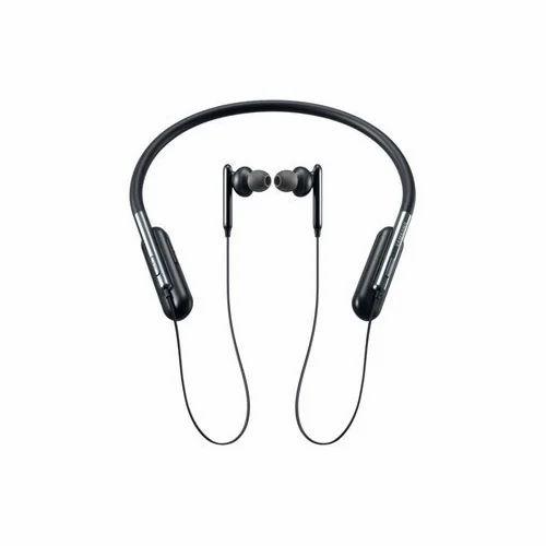 93eb24737f1 Samsung Bluetooth Earphones at Rs 135 /piece   Bluetooth Headphone ...