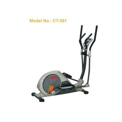 CT 581 Elliptical Cross Trainer
