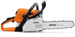 MS 230 Chainsaw With 16 inch
