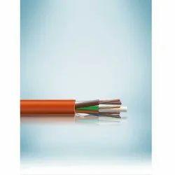 Gupta Power Multi Tube Micro Duct Cable