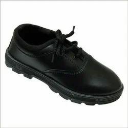 Boys' Shoes Smart White Boys/girl Trainer Shoes Kids' Clothes, Shoes & Accs.