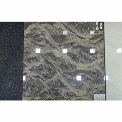 Choco Floor Tile