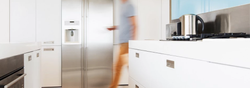Refrigerator Service