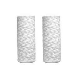 String Wound Filter