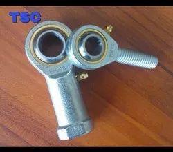 Tie-rod M14 POS14