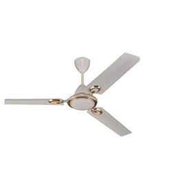 Solar ceiling fan in jaipur rajasthan solar powered ceiling fans solar ceiling fan aloadofball Image collections