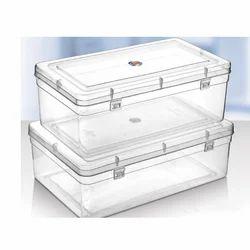 Bangle Box
