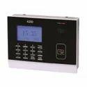 Fingerprint RFID System--Model-K-200  ESSL