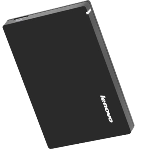 Lenovo F309 Usb3 0 Point 1tb Hard Disk