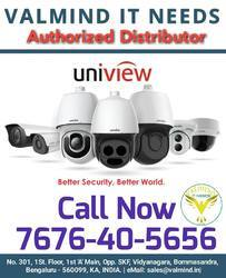 VALMIND IT NEEDS IS AUTHORIZED DISTRIBUTOR FOR UNV