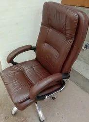 Exuviate Chair