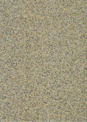 Granite Colors Surface