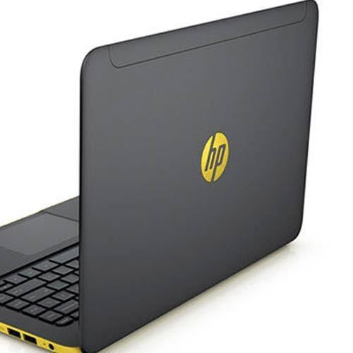 Hp Portable Laptop Windows Warranty 1 Year Rs 42000 Piece Icon Computer Shopee Id 15574573055