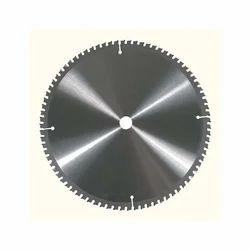 Circular Metal Cutting Slitting Saws