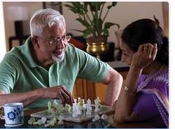 Life Retirement And Pension Plans Services