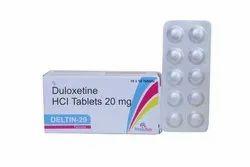 Anti Anxiety Medicines