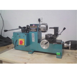 Carbon Steel Jewelry Making Machine