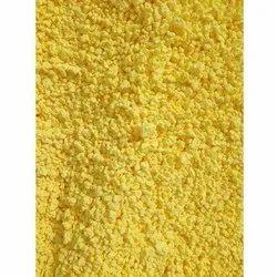 Sulphur Powder 90% wdg agricultural
