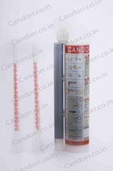 Polyster Based Resin