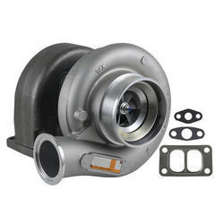 Cummins Engine Turbocharger