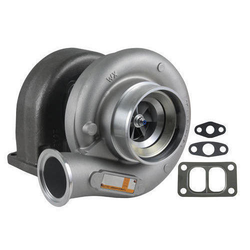 Industrial Cummins Engine Holset Turbocharger - Cummins