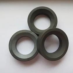 Carbon Graphite Seals