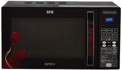 IFB 30FRC2 Microwave Oven