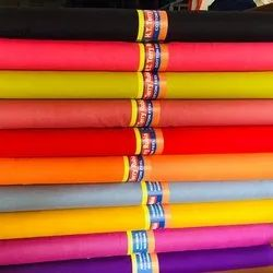 For Textile Lining Aster Fabric