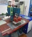 Pvc Welding Machine