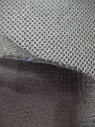 Plain Pile Fabric