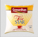 Gowardhan Tea Star Milk