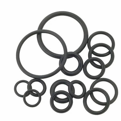 Automotive O Rings