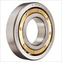 Authorised Dealer of SKF Ball Bearings in Delhi