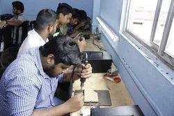 Mobile Phone & Smartphone Repairing Course