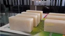 Milk Natural Soap