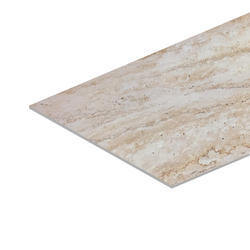 PVC Marble Sheet - Bar Counter Manufacturer from Jaipur