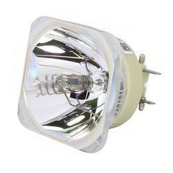 Hitachi CP-WU8450 Projector Lamp