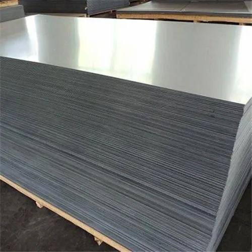 """3//4/"""" Thick Ground Finish Plate Steel Sheet A36 6/"""" x 12/"""" Low-Carbon"""