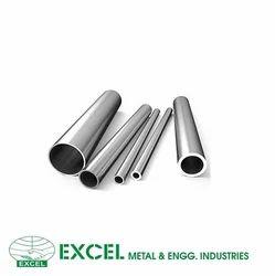 Stainless Steel Seamless Tube
