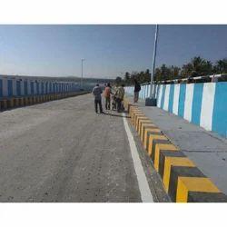 Lane Marking Service