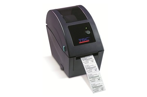 TSC TDP-225 Printer
