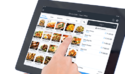Gofrugal Restaurant Billing Software