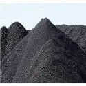 Low GCV Indinesian Coal