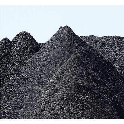 Low GCV Indinesian Coal