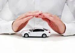 Hyundai I20 Car Insurance Services