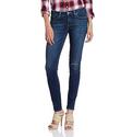 Women''s Slim Jeans 21306-0071
